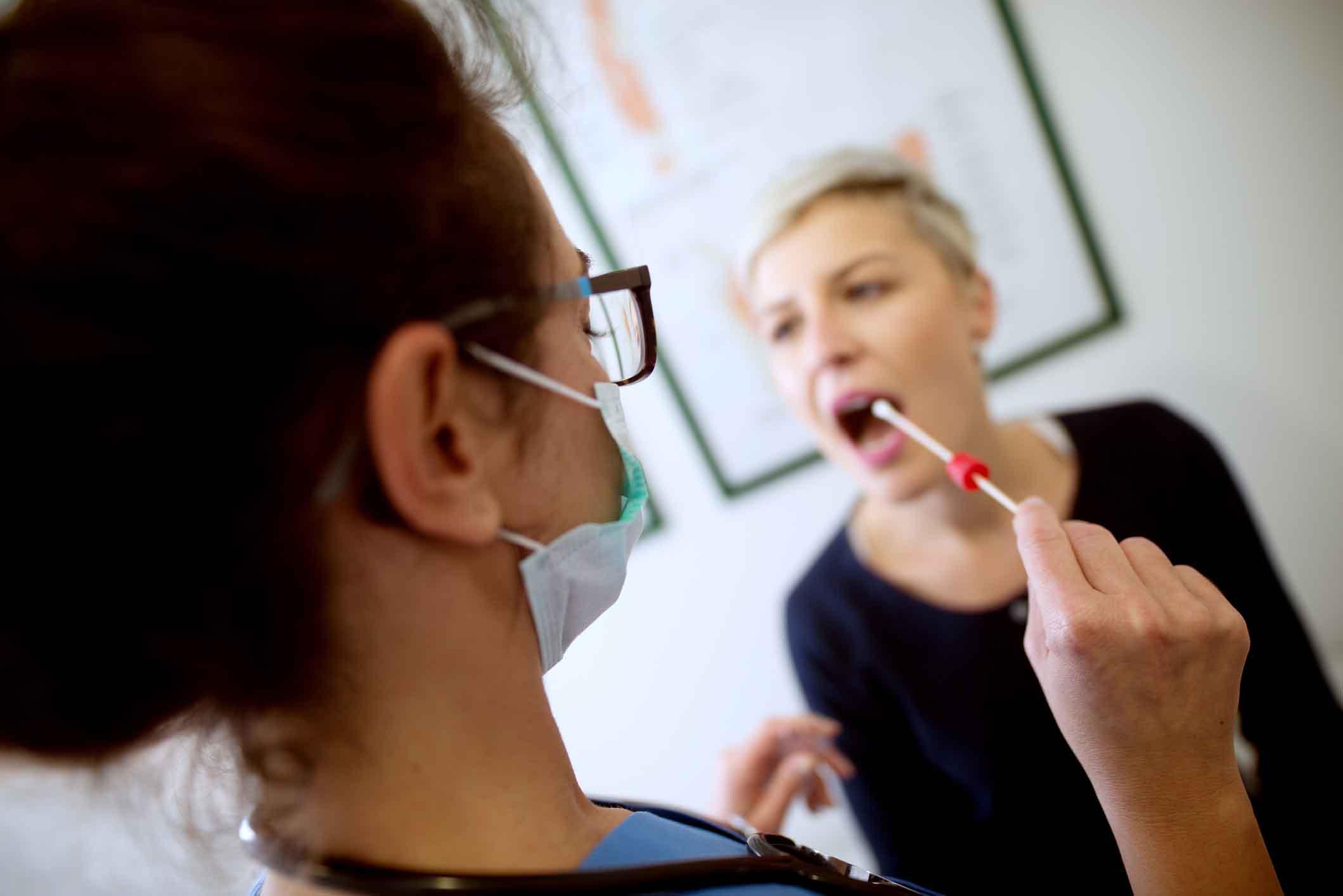 SouthEast Options Consulting - Drug Testing - Oral fluids/Saliva